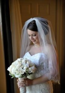 JM Bride