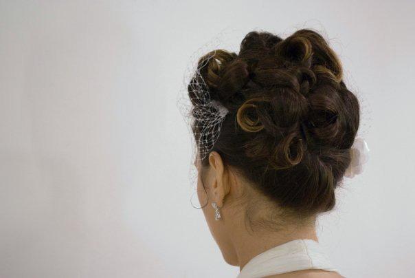 hair by Eden Di Bianco