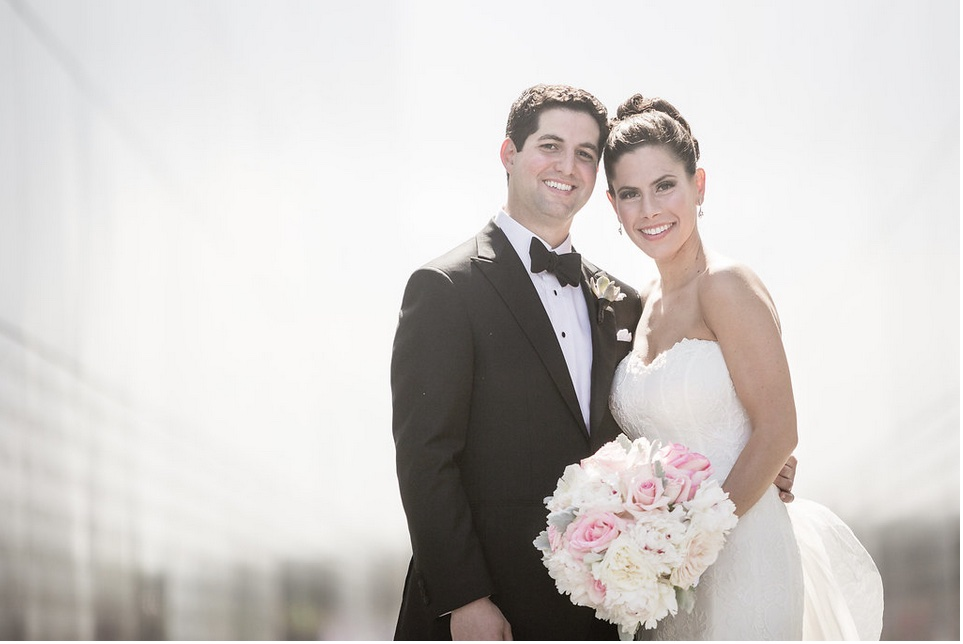 Jersey City bridal makeup by Eden Di Bianco, hair by Jason Quinn: photo by Moss + Isaac