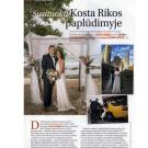People Magazine (Lithuania) Sept 2014