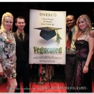 Vegucated NY premiere