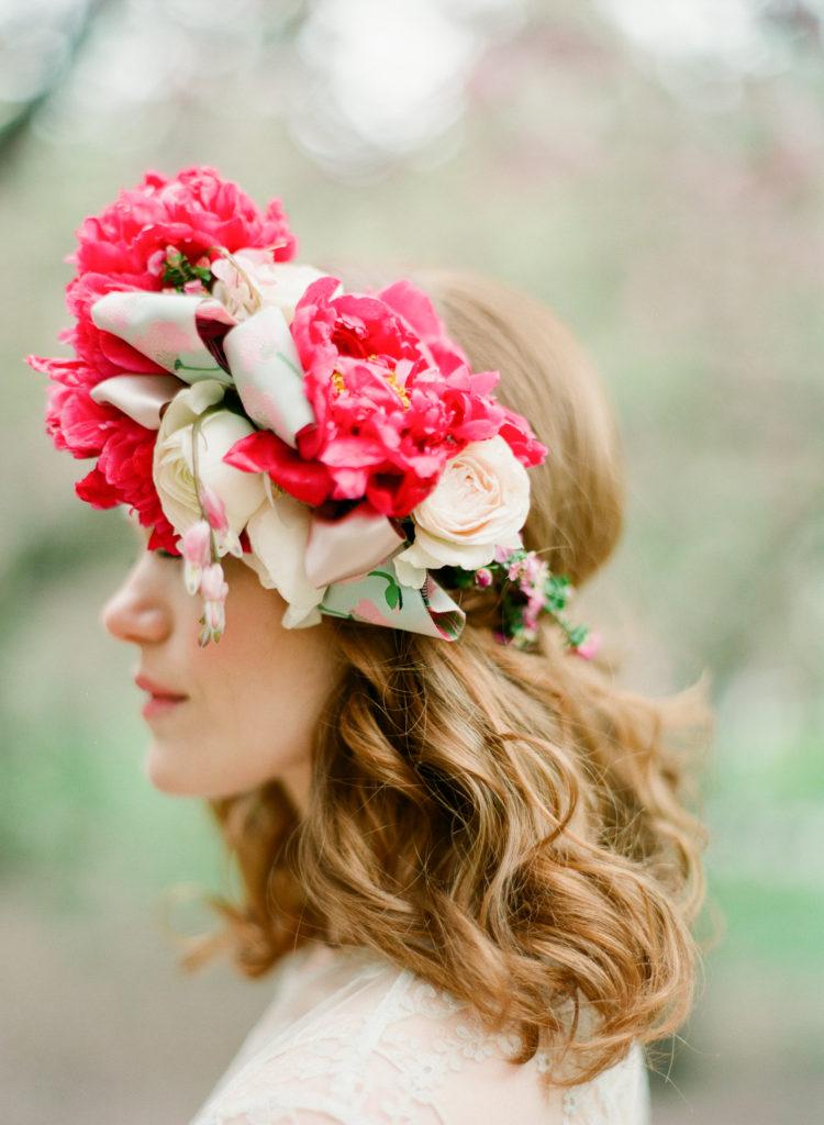 04292016-CherryBlossoms-67